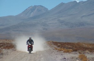 travel, road, adventure, bike, motorcycle